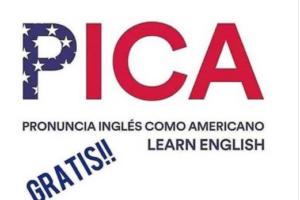 """Protected: PRONUCIA INGLES COMO AMERICANO """"PICA"""" CURSO GRATIS"""