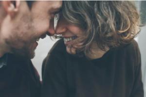 Cómo buscar y encontrar pareja en Instagram