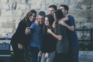 Las 10 cosas que no debes hacer en Instagram