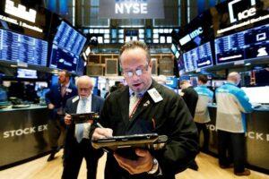 Principales mitos de la Bolsa de Valores por Alberto Pitre
