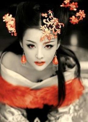 La vida secreta de una geisha en Japón