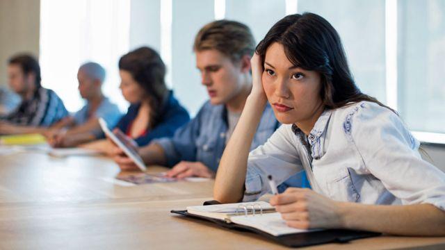 Microsoft: podrían vigilar todo en las reuniones de trabajo