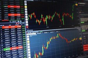 Conocimiento Basicos Para Invertir En La Bolsa De Valores