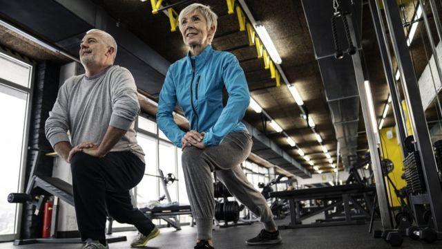 Porque tu metabolismo es lento y cómo puedes acelerarlo