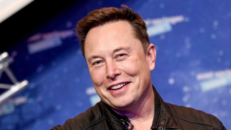 Elon Musk: los 6 secretos del fundador de Tesla para alcanzar el éxito en los negocios