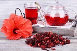 Suplemento Natural que Ayuda Balancear las Hormonas femeninas