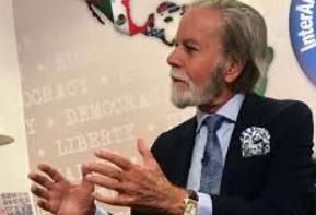 Diego Arria, Político y diplomático Venezolano