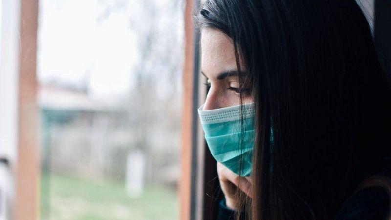 Aprender a vivir con el coronavirus, no luchar contra él