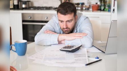 ¿Cómo dejar de procrastinar en emprender y en la vida?
