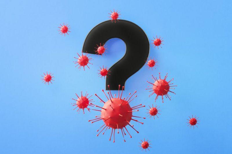 Coronavirus: 4 cosas que aún no sabemos a un año de la pandemia