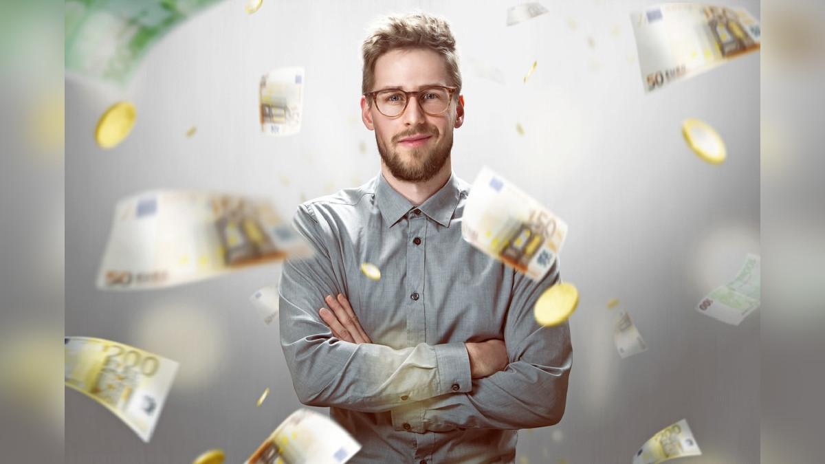 Conoce los tres tipos de mentalidad financiera