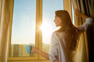 Consejos que no puedes dejar pasar si quieres ahorrar para tus próximas vacaciones