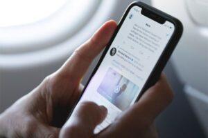 Tácticas para Aprovechar las Redes Sociales Empresariales