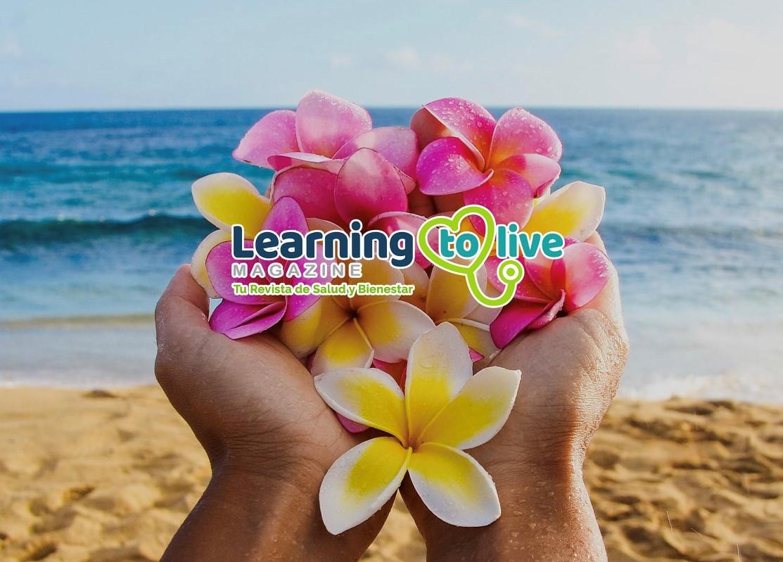 Aprendiendo A Vivir…Se Feliz!! Entrevistas.