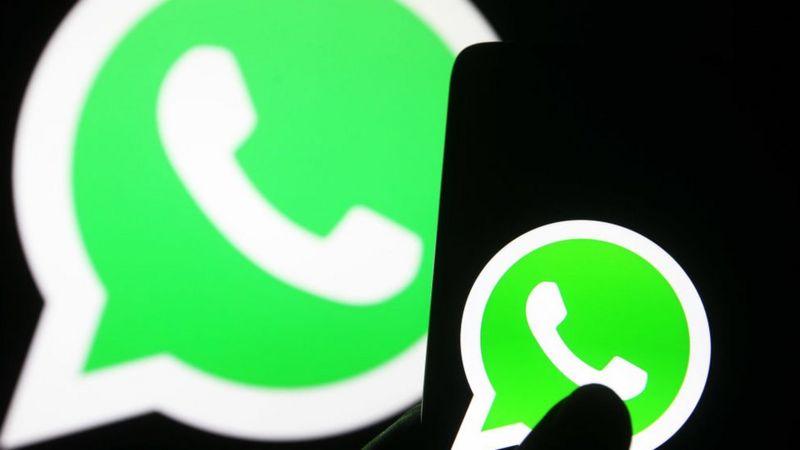 ¿Cómo gana dinero WhatsApp si su servicio es gratuito?