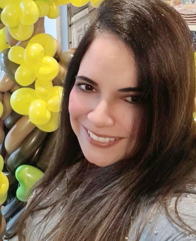Adriana desde Italia aprende con Pica!!!