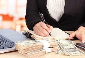 Desarrolle conocimientos financieros para alcanzar sus metas