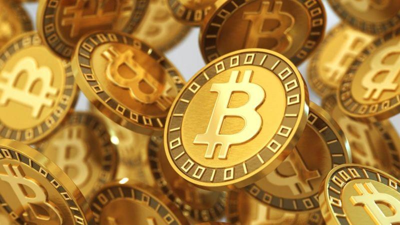 Bitcoin: Las criptomonedas, cómo funciona y por qué es peligrosa