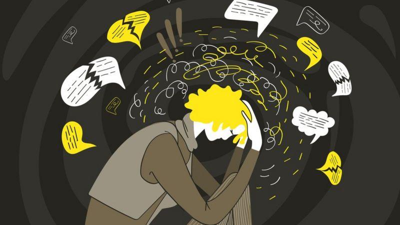 Cómo manejar las metacogniciones puede ayudarte a no darle tantas vueltas a las cosas