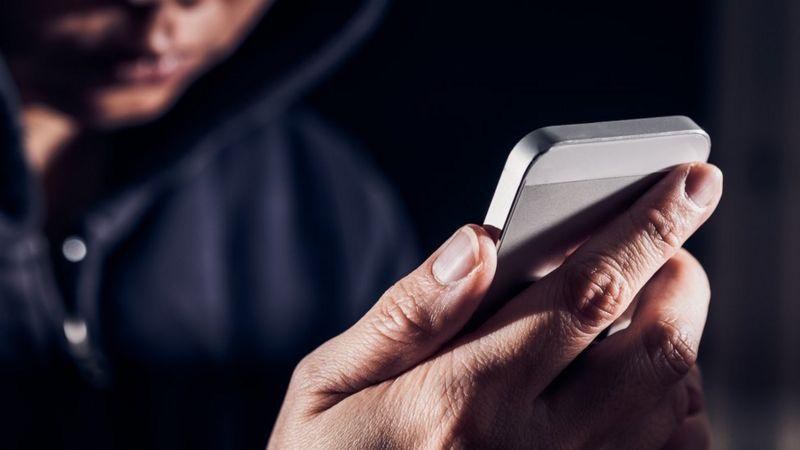 Saber si tu celular ha sido hackeado y qué puedes hacer para evitarlo