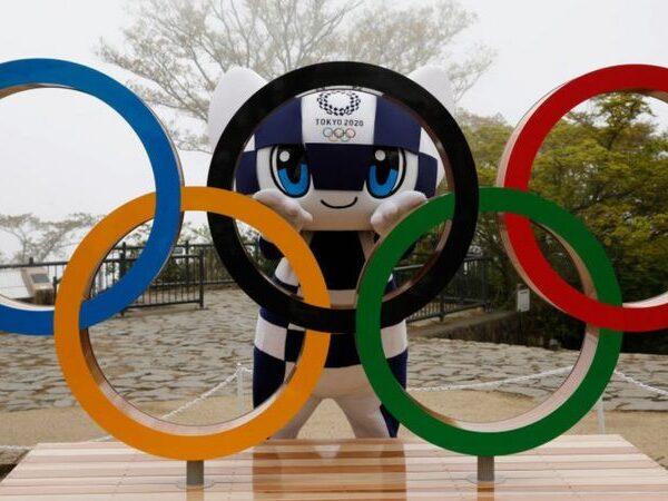 ¿Qué quieres saber sobre los Juegos Olímpicos? ¡Te respondemos!