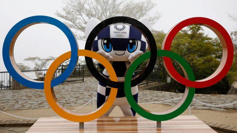 Olimpiadas: ¿qué quieres saber sobre los Juegos Olímpicos? ¡Te respondemos!