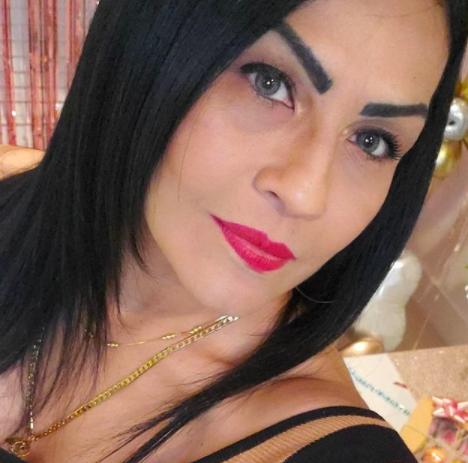 """Gisela  """"Mujer informada con dinero es una mujer empoderada"""""""