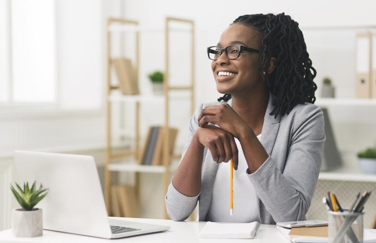 Un emprendedor exitoso requiere una combinación de características