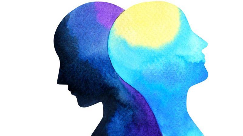 La meditación a tu cerebro, lo  más efectivo para la concentración
