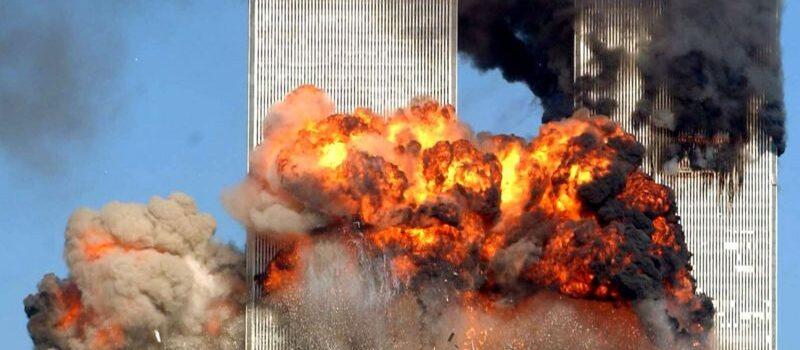 """""""Sobreviví al 11-S porque llegué más tarde a trabajar a las Torres Gemelas"""