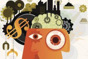 Cómo nuestro cerebro puede hacernos más pobres