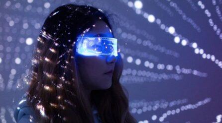 Qué es el metaverso, el nuevo universo digital por el que apuestan los gigantes tecnológicos