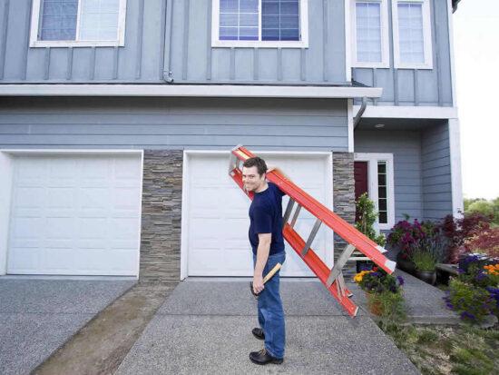 Handyman home repair - Ft. Lauderdale