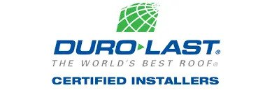 level 1 certified commercial roofing company