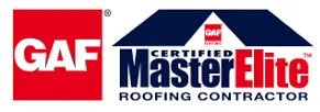 level 1 commercial certified roofer