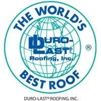 level 1 commercial roof certified expert