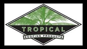 level 1 commercial roofer you can trust