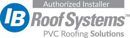 level 1 commercial roofing company