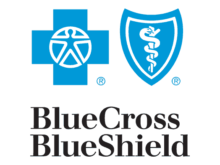 Insurance-Accepted-Blue-Cross-Blue-Shield-Urgent-Care-For-Kids-220x165