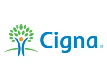 Insurance-Accepted-Cigna-Urgent-Care-For-Kids-220x165