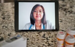 Is Telemedicine Right For Me?