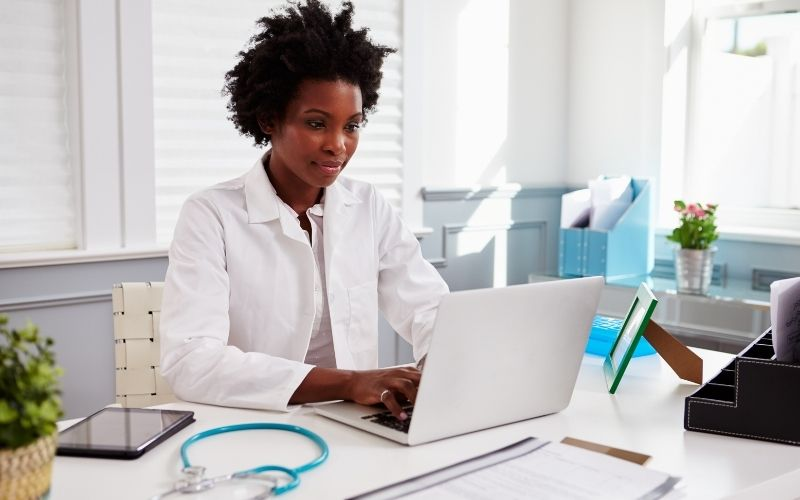 What Can You Use Telemedicine For?