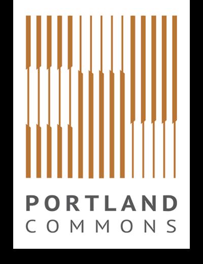 Portland Commons
