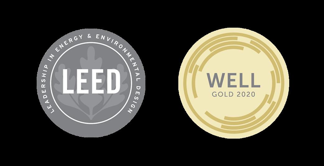 leed-well