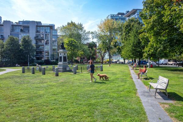neighbourhood_park