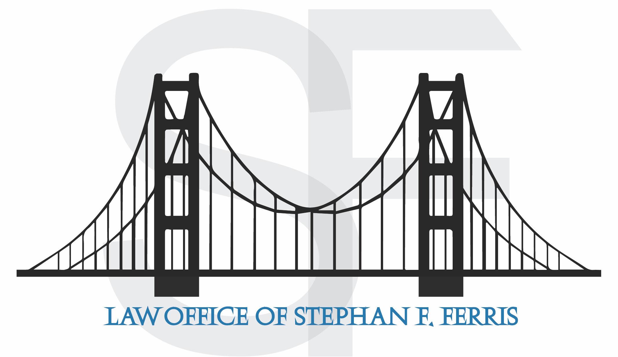 Stephan F. Ferris