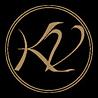 Kristy Vetter Laguna Niguel Dental-Logo