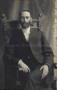 Dr. W. E. Gibson
