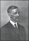 Clarence B. Bagley