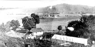 Goode Farm